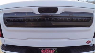 2021 GMC Sierra 1500 Crew Cab 4x4, Pickup #Q410049 - photo 14