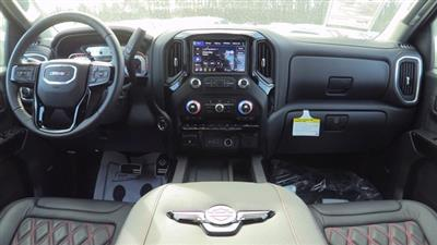 2021 GMC Sierra 1500 Crew Cab 4x4, Pickup #Q410049 - photo 17