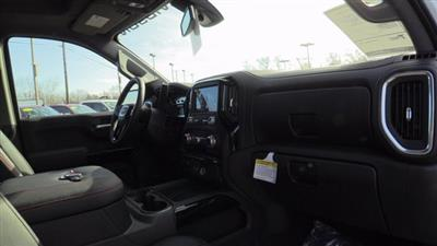 2021 GMC Sierra 1500 Crew Cab 4x4, Pickup #Q410049 - photo 19