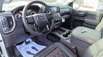 2021 GMC Sierra 1500 Crew Cab 4x4, Pickup #Q410049 - photo 21