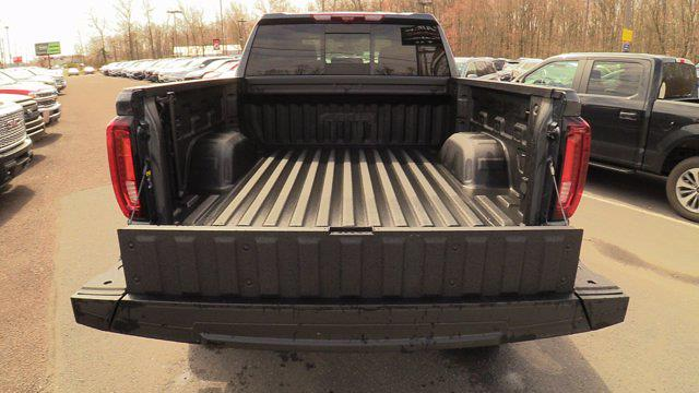 2021 GMC Sierra 1500 Crew Cab 4x4, Pickup #Q410112 - photo 13