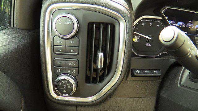 2021 GMC Sierra 1500 Crew Cab 4x4, Pickup #Q410112 - photo 30