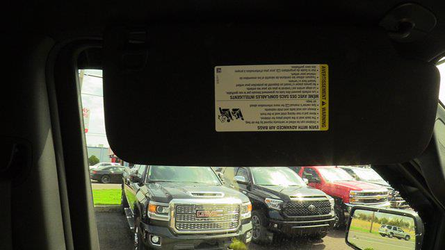 2021 GMC Sierra 1500 Crew Cab 4x4, Pickup #Q410112 - photo 44