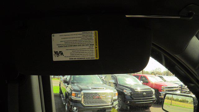 2021 GMC Sierra 1500 Crew Cab 4x4, Pickup #Q410112 - photo 45