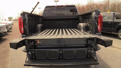 2021 GMC Sierra 1500 Crew Cab 4x4, Pickup #Q410112 - photo 14