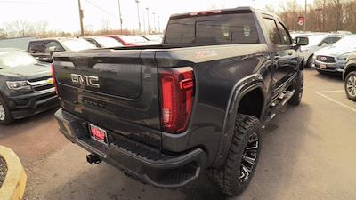 2021 GMC Sierra 1500 Crew Cab 4x4, Pickup #Q410112 - photo 53