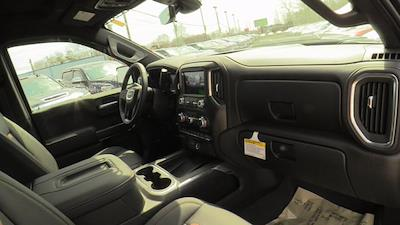 2021 GMC Sierra 1500 Crew Cab 4x4, Pickup #Q410112 - photo 20