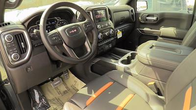 2021 GMC Sierra 1500 Crew Cab 4x4, Pickup #Q410112 - photo 22