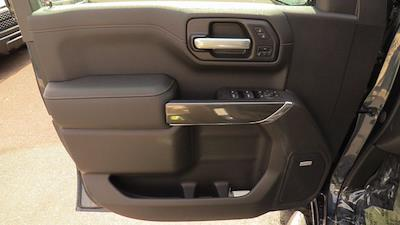 2021 GMC Sierra 1500 Crew Cab 4x4, Pickup #Q410112 - photo 23