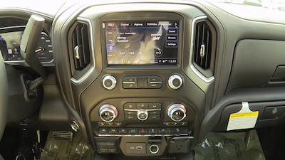 2021 GMC Sierra 1500 Crew Cab 4x4, Pickup #Q410112 - photo 33