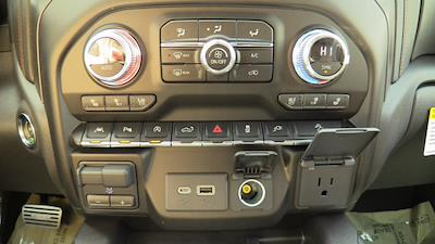 2021 GMC Sierra 1500 Crew Cab 4x4, Pickup #Q410112 - photo 37