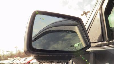 2021 GMC Sierra 1500 Crew Cab 4x4, Pickup #Q410112 - photo 6
