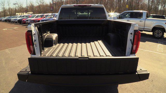 2021 GMC Sierra 1500 Crew Cab 4x4, Pickup #Q410118 - photo 14