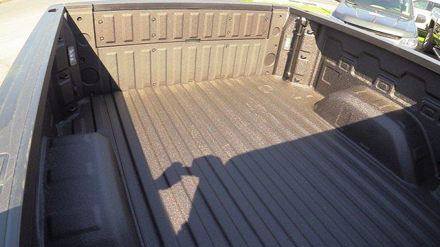 2021 GMC Sierra 1500 Crew Cab 4x4, Pickup #Q410118 - photo 18
