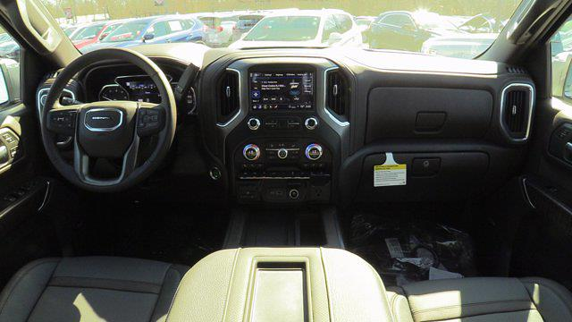 2021 GMC Sierra 1500 Crew Cab 4x4, Pickup #Q410118 - photo 20
