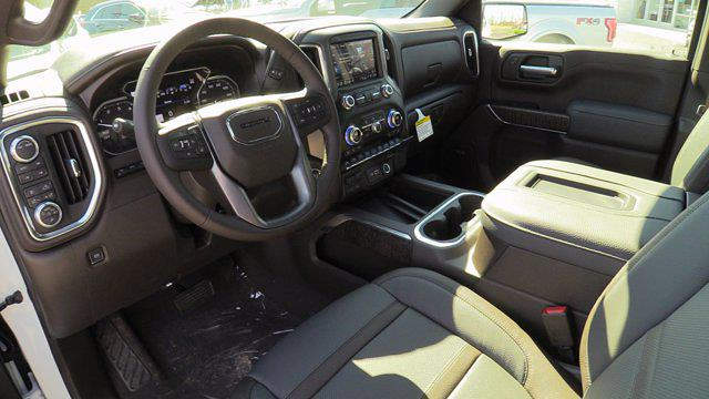 2021 GMC Sierra 1500 Crew Cab 4x4, Pickup #Q410118 - photo 24