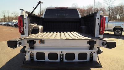 2021 GMC Sierra 1500 Crew Cab 4x4, Pickup #Q410118 - photo 15