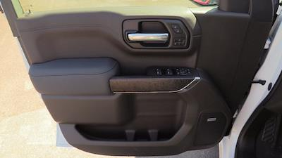 2021 GMC Sierra 1500 Crew Cab 4x4, Pickup #Q410118 - photo 25