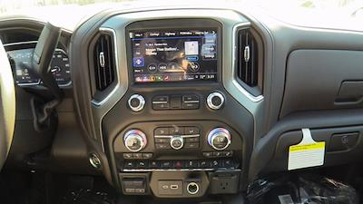 2021 GMC Sierra 1500 Crew Cab 4x4, Pickup #Q410118 - photo 34