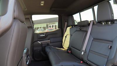 2021 GMC Sierra 1500 Crew Cab 4x4, Pickup #Q410118 - photo 50