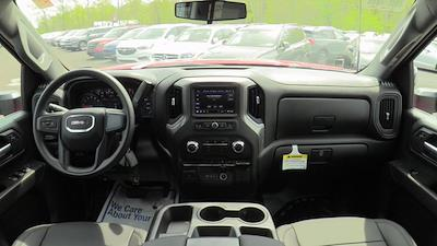 2021 GMC Sierra 2500 Double Cab 4x2, Reading SL Service Body #Q410126 - photo 16