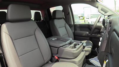 2021 GMC Sierra 2500 Double Cab 4x2, Reading SL Service Body #Q410126 - photo 17