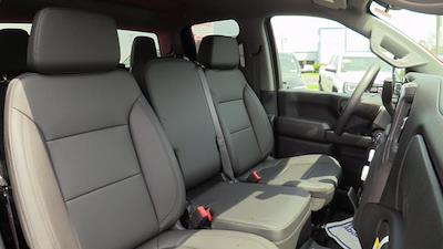 2021 GMC Sierra 2500 Double Cab 4x2, Reading SL Service Body #Q410126 - photo 18