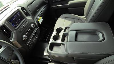 2021 GMC Sierra 2500 Double Cab 4x2, Reading SL Service Body #Q410126 - photo 34
