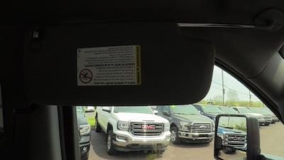 2021 GMC Sierra 2500 Double Cab 4x2, Reading SL Service Body #Q410126 - photo 40