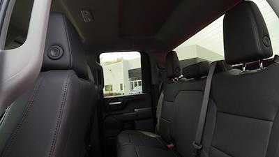 2021 GMC Sierra 2500 Double Cab 4x2, Reading SL Service Body #Q410126 - photo 42