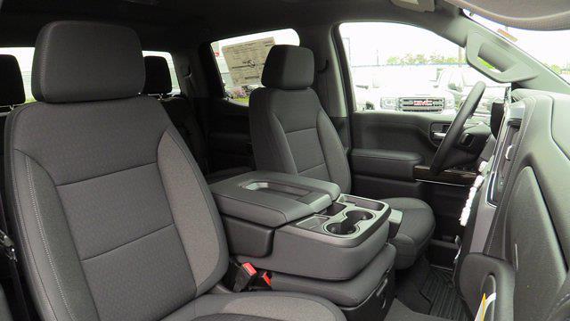 2021 GMC Sierra 1500 Crew Cab 4x4, Pickup #Q410134 - photo 17