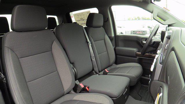 2021 GMC Sierra 1500 Crew Cab 4x4, Pickup #Q410134 - photo 18