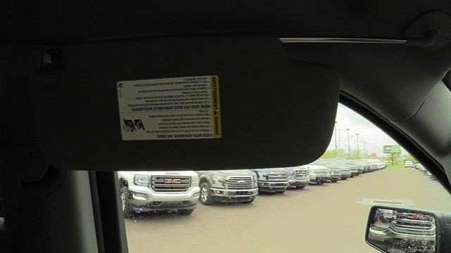 2021 GMC Sierra 1500 Crew Cab 4x4, Pickup #Q410134 - photo 42