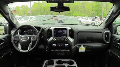 2021 GMC Sierra 1500 Crew Cab 4x4, Pickup #Q410134 - photo 16