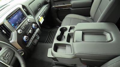 2021 GMC Sierra 1500 Crew Cab 4x4, Pickup #Q410134 - photo 36