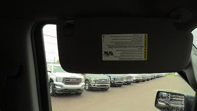 2021 GMC Sierra 1500 Crew Cab 4x4, Pickup #Q410134 - photo 41