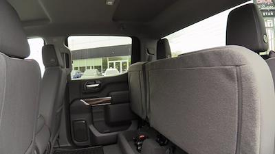 2021 GMC Sierra 1500 Crew Cab 4x4, Pickup #Q410134 - photo 46