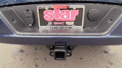 2021 GMC Sierra 1500 Crew Cab 4x4, Pickup #Q410134 - photo 8