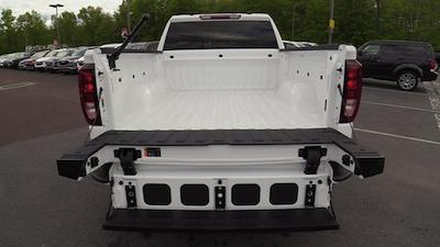 2021 GMC Sierra 1500 Double Cab 4x4, Pickup #Q410140 - photo 12
