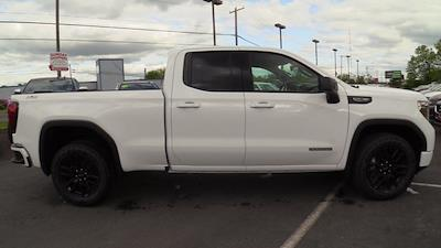 2021 GMC Sierra 1500 Double Cab 4x4, Pickup #Q410140 - photo 15