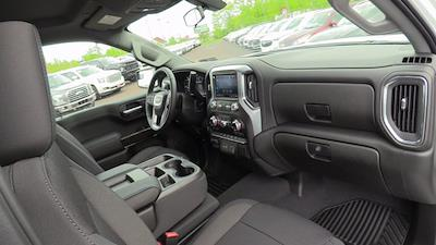 2021 GMC Sierra 1500 Double Cab 4x4, Pickup #Q410140 - photo 21