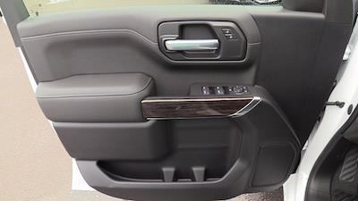2021 GMC Sierra 1500 Double Cab 4x4, Pickup #Q410140 - photo 24