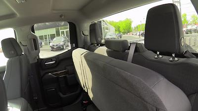 2021 GMC Sierra 1500 Double Cab 4x4, Pickup #Q410140 - photo 46