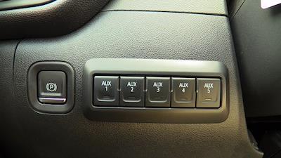 2021 GMC Sierra 2500 Regular Cab 4x4, Reading SL Service Body #Q410234 - photo 27
