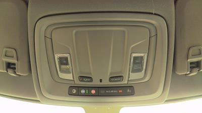 2021 GMC Sierra 2500 Regular Cab 4x4, Reading SL Service Body #Q410234 - photo 37