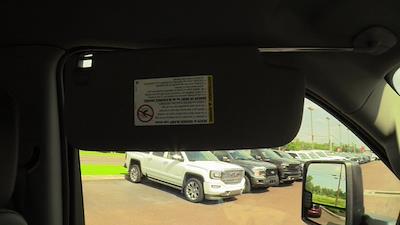 2021 GMC Sierra 2500 Regular Cab 4x4, Reading SL Service Body #Q410234 - photo 39