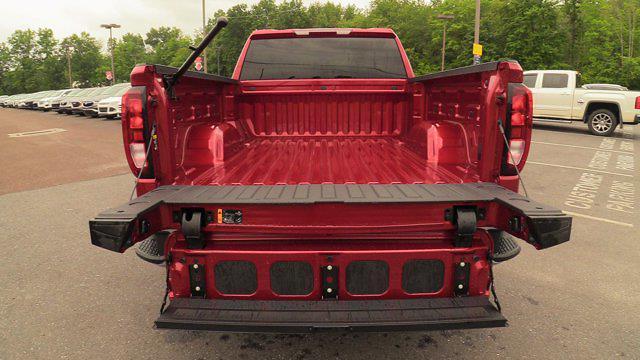 2021 Sierra 1500 Double Cab 4x4,  Pickup #Q410236 - photo 12