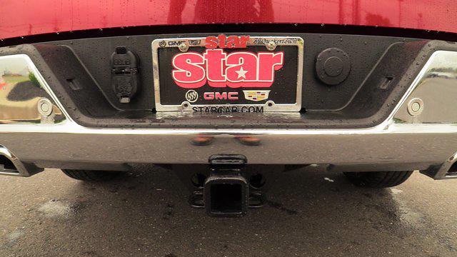 2021 Sierra 1500 Double Cab 4x4,  Pickup #Q410236 - photo 13