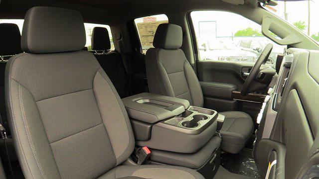2021 Sierra 1500 Double Cab 4x4,  Pickup #Q410236 - photo 19