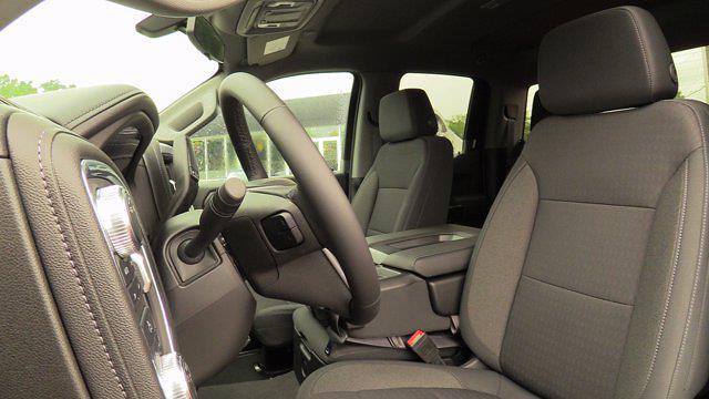 2021 Sierra 1500 Double Cab 4x4,  Pickup #Q410236 - photo 24